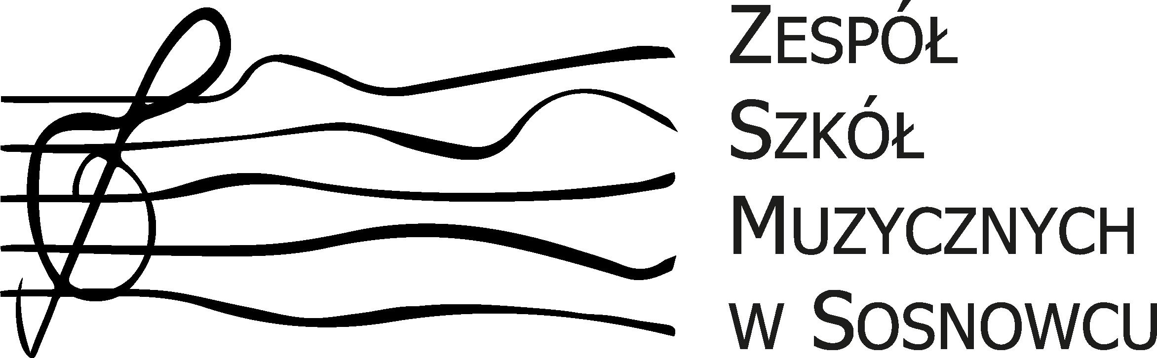 Zespół Szkół Muzycznych w Sosnowcu